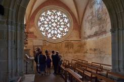Eglise Notre-Dame de Kernascléden