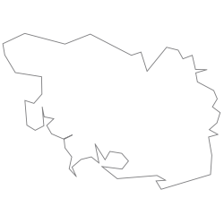 Pays du Roi Morvan depuis le Morbihan